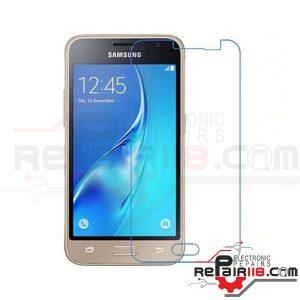 گلس ال سی دی گوشی Samsung Galaxy J1 Nxt