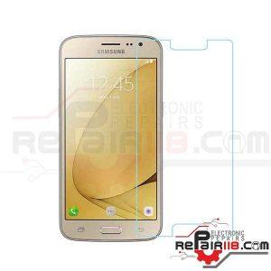 گلس ال سی دی گوشی سامسونگ Galaxy J2 Pro 2016
