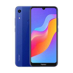 گوشی Honor 8A 2020