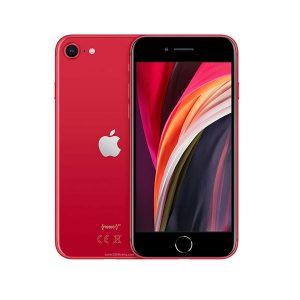 آیفون Iphone SE 2020