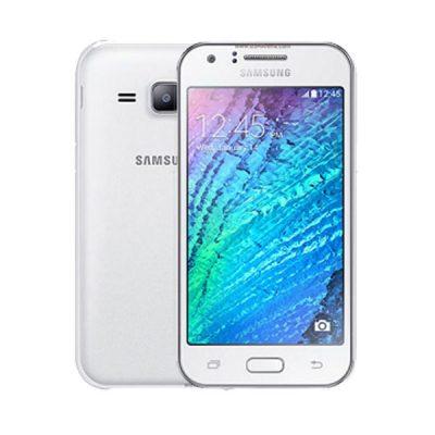 گوشی سامسونگ Galaxy J1 4G