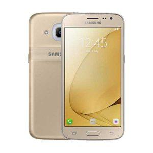 گوشی سامسونگ Galaxy J2 2016 (J210)