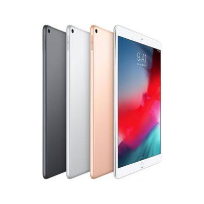 آیپد سری iPad air