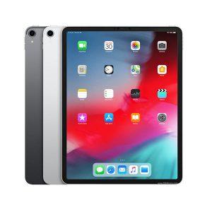 آیپد سری iPad pro 12.9