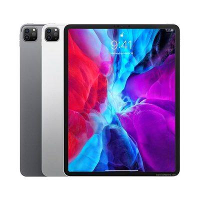 آیپد سری iPad pro