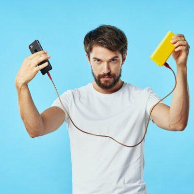 باتری-گوشیهای-هوشمند