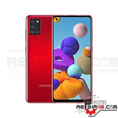 باتری-گوشی-سامسونگ-Galaxy-A21s
