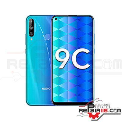 باتری-گوشی-هوآوی-Honor-9C