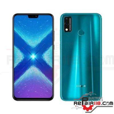 باتری-گوشی-هوآوی-Honor-9X-Lite