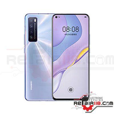 باتری-گوشی-هوآوی-nova-7-5G