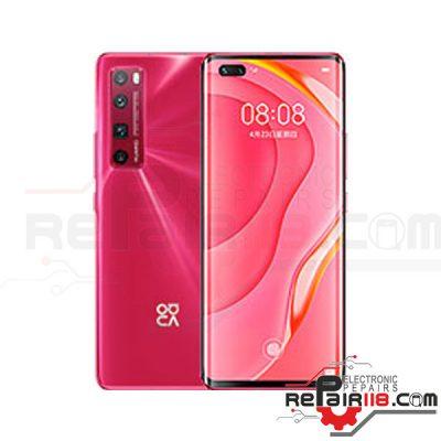 باتری-گوشی-هوآوی-nova-7-Pro-5G