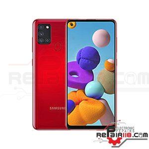 تاچ-و-ال-سی-دی-گوشی-سامسونگ-Galaxy-A21s