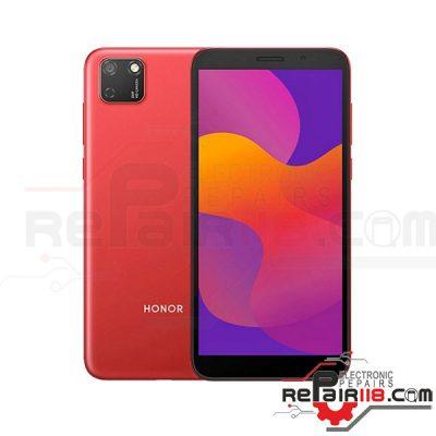 تاچ-و-ال-سی-دی-گوشی-هوآوی-Honor-9S