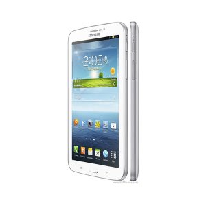 تبلت سری Galaxy Tab 3