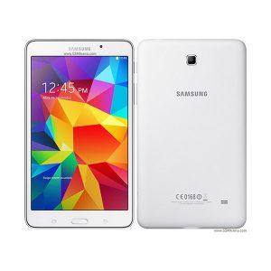 تبلت سری Galaxy Tab 4