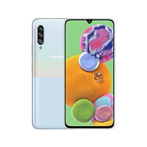 سامسونگ Galaxy A90 5G