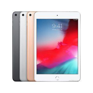 آیپد سری iPad mini