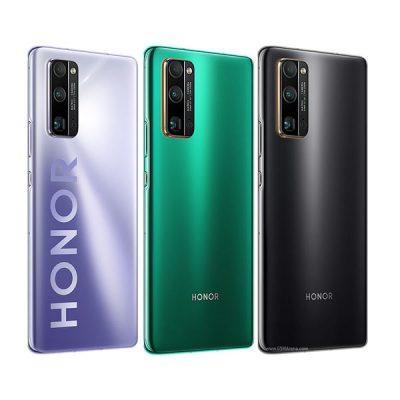هوآوی سری Honor 30