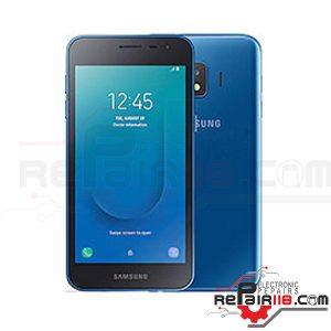 گلس-ال-سی-دی-گوشی-سامسونگ-Galaxy-J2-Core-2020