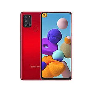 گوشی سامسونگ Galaxy A21s