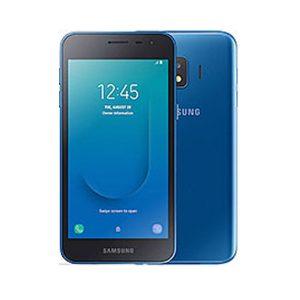 گوشی سامسونگ Galaxy J2 Core 2020