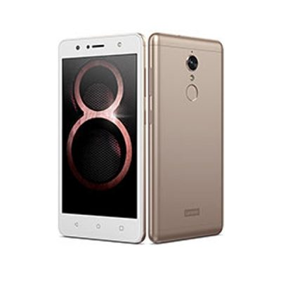 گوشی لنوو K8