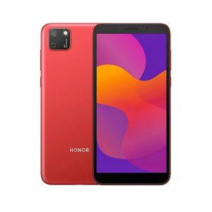 گوشی هوآوی Honor 9S