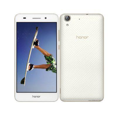 گوشی هواوی Honor Holly 3