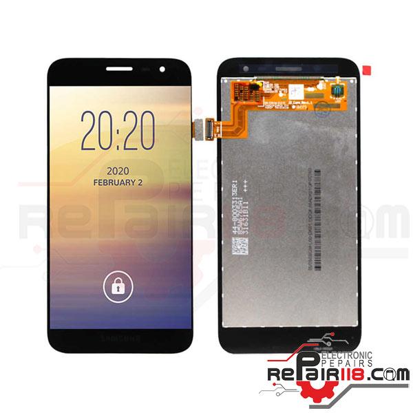تاچ و ال سی دی Galaxy J2 Core 2020