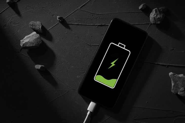 چرا باتری گوشی را کالیبره می کنند؟ راهنمای کالیبره کردن باتری گوشی