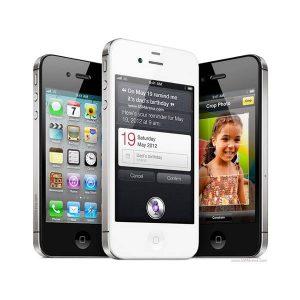 آیفون سری iPhone 4