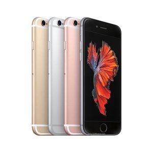 آیفون سری iPhone 6