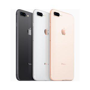 آیفون سری iPhone 8