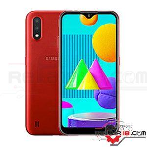 باتری-گوشی-سامسونگ-Galaxy-M01
