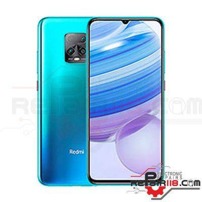 باتری-گوشی-شیائومی-Redmi-10X-Pro-5G