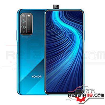 باتری-گوشی-هوآوی-Honor-X10-5G