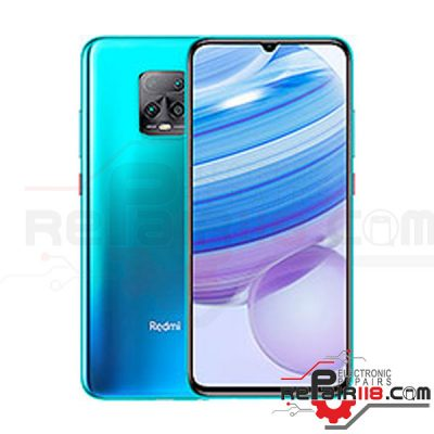 تاچ-و-ال-سی-دی-گوشی-شیائومی-Redmi-10X-Pro-5G