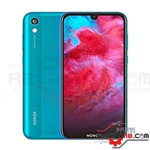 تاچ-و-ال-سی-دی-گوشی-هوآوی-Honor-8S-2020