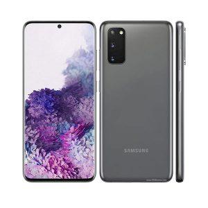 سامسونگ سری Galaxy S20