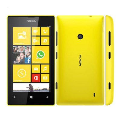 سری Lumia