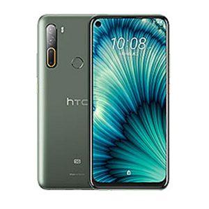 گوشی اچ تی سی U20 5G