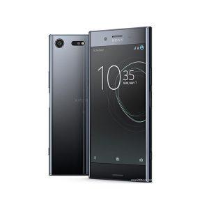 گوشی سونی Xperia XZ Premium