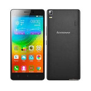 گوشی لنوو A7000