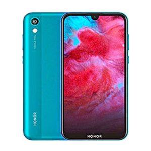 گوشی هوآوی Honor 8S 2020