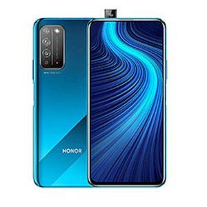گوشی هوآوی Honor X10 5G