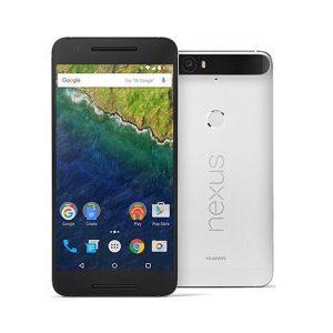 گوشی هواوی Nexus 6P