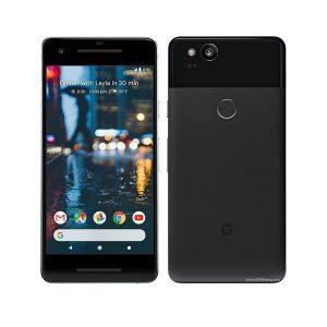 گوگل سری 2 Pixel