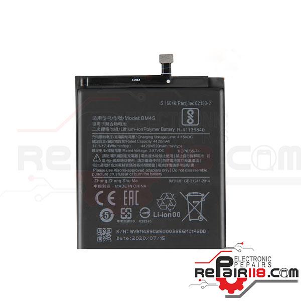 باتری Redmi 10X 4G