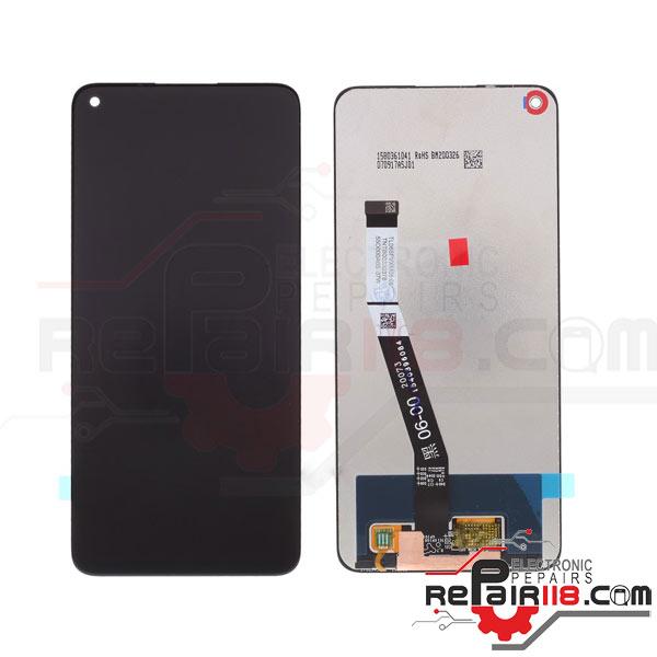 تاچ و ال سی دی Redmi 10X 4G