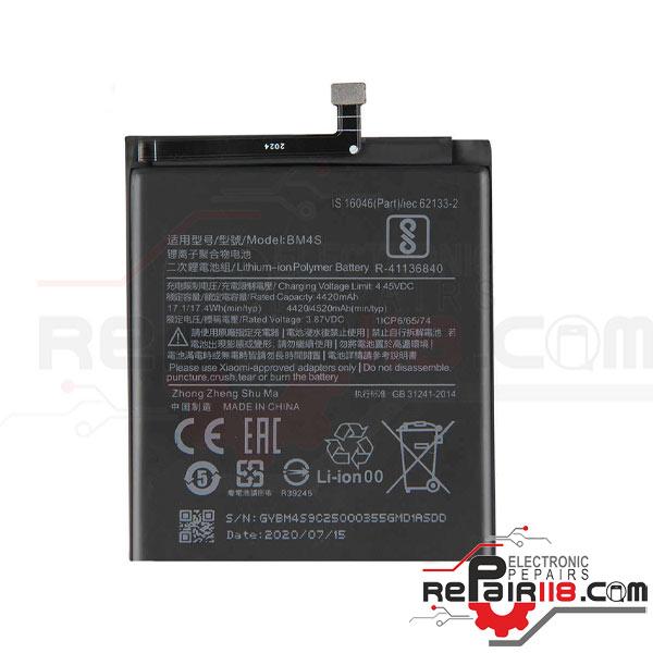باتری Redmi 10X 5G